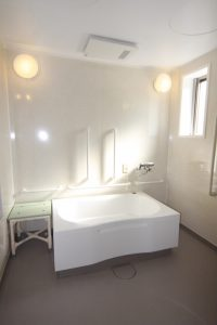 浴室02_1