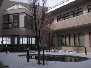 冬中庭_1